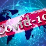 Коронавирус в мире: выздоровели почти 2 млн, в России заразились больше 100 кыргызстанцев