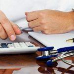 Минздрав подробно рассказал, кому из медработников какие суммы компенсаций назначают