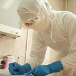 Еще 10 человек вылечились от коронавируса в Кыргызстане. В каких регионах?