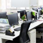 Financial Times: Конец офисов? Коронавирус может навсегда изменить рабочее место