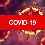 За сутки в Кыргызстане зарегистрировано 235 новых случаев COVID-19. 107 из них — в Бишкеке