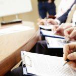В Бишкеке проведут бесплатное онлайн-обучение предпринимателей (условия)