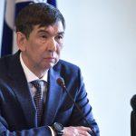 Суракматов советовал чиновнику мэрии уволиться — он сделал это