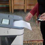 Снижение избирательного порога до 7 % одобрил Жогорку Кенеш