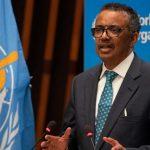 Глава ВОЗ заявил о «новой и опасной» фазе пандемии коронавируса