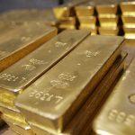 Золотой запас Кыргызстана уменьшился на 2,6 миллиарда сомов за месяц
