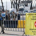 Казахстан может вернуться к жесткому карантину, как во время режима ЧП