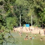 В долинах без осадков — прогноз погоды по Кыргызстану на 19 июня