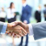 В Кыргызстане бизнесменам предлагают особые кредиты — список