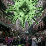 Коронавирус что-то разбудило — ученый сделал внезапный вывод о COVID-19