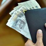 В КР объявлен конкурс на лучший стартап — победители получат до 500 тыс сомов