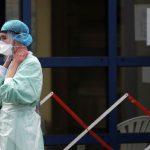 Сколько семей погибших от COVID медиков получили компенсации