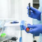 Учёные нашли смесь антител, способную уничтожить коронавирус