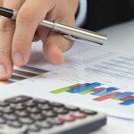Сроки представления отчетности по налогам и страховым взносам продлены до 1 октября