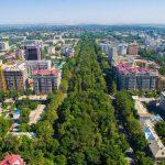 Кыргызстан вошел в тройку самых дешевых стран по доступности жизни
