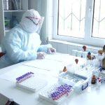 В Кыргызстане еще 1 052 человека вылечились от коронавируса