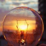 Завтра, 27 ноября, в части Бишкека отключат свет — технические работы