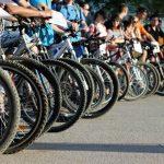 В Бишкеке пройдет первый велопробег 2020 года — маршрут