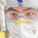 Коронавирус. 30 августа: 108 новых случаев, 225 выздоровевших