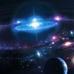 Ученые подтвердили, что до нашей Вселенной существовало еще что-то