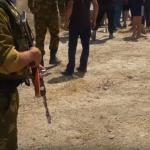 Стрельба на границе: Погранслужба КР уточняет версию о гибели таджикистанца