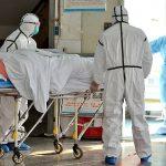 Коронавирус в мире: число заразившихся превысило 30 млн человек, умерли почти миллион