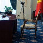 ЦИК огласила окончательный список претендентов в президенты КР — их 63