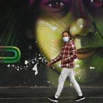 Риск смерти возрастает в 6 раз, если одновременно болеть гриппом и COVID