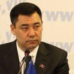 Не признают Жапарова — в КР создали еще один координационный совет