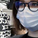 В Китае назвали фактор, снижающий риск инфицирования COVID-19 в пять раз
