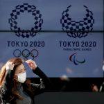 МОК заплатит за вакцинацию участников Олимпиады в Токио