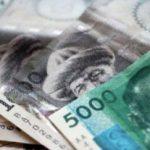 Что ждет экономику Кыргызстана в 2021 году? Сценарий от ЕАБР
