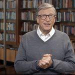 Билл Гейтс предупредил о новой пандемии