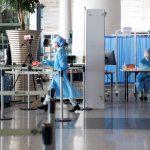 Коронавирус в Центральной Азии: в Казахстане наблюдается рост, в Узбекистане — снижение