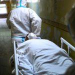 Коронавирус. 22 ноября: 432 новых случая, четверо умерли
