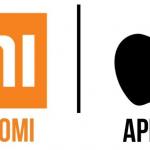 Xiaomi впервые обогнала Apple по продажам, но лидером стала другая компания