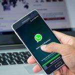 WhatsApp перестанет работать на старых смартфонах с января 2021 года