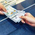 Что с курсом доллара, стоимостью ГСМ и золота в Бишкеке 4 января