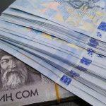 Спад экономики в Кыргызстане составил 9% в 2020 году — цифры от Нацстаткома