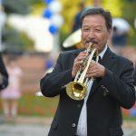 Топ-7 мероприятий, которые пройдут в Бишкеке в эти выходные