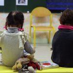 Детсады Бишкека планируется открыть с 1 февраля