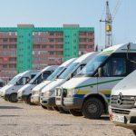 Повышение оплаты за проезд — куда бишкекчанам отправлять предложения