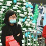 «Британский» штамм коронавируса выявили еще в трех странах