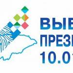 В Кыргызстане проходят выборы президента и референдум по форме правления