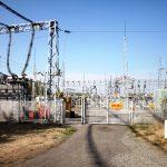 Тарифы на электричество для населения предлагают не повышать. Но только на 2021 год