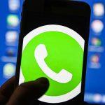 В WhatsApp появится новая функция