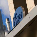 Выгоду от продажи вакцины Pfizer оценили в миллиарды долларов