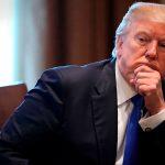 Трамп запустит собственную социальную сеть для общения со сторонниками