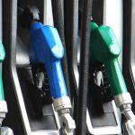 Министр энергетики озвучил, почему выросли цены на бензин