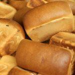 Хлеб по 11 сомов и скидки в магазинах — власти КР о мерах по снижению цен